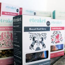 eteaket_tea_range_slider