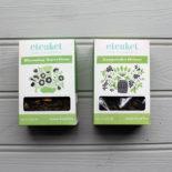 Health-Tea: Go Green!