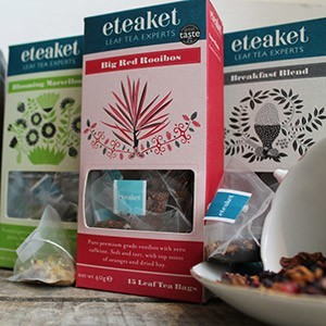 Buy Our Tea logo