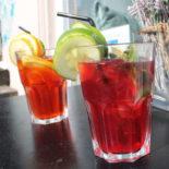 Health-Tea: Iced Tea's The Way