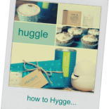 How to Huggle: eteaket's guide to Hygge