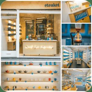 eteaket-tea-store