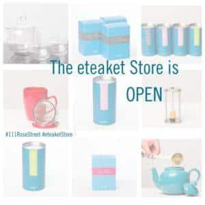 eteaket-store-open-815x815