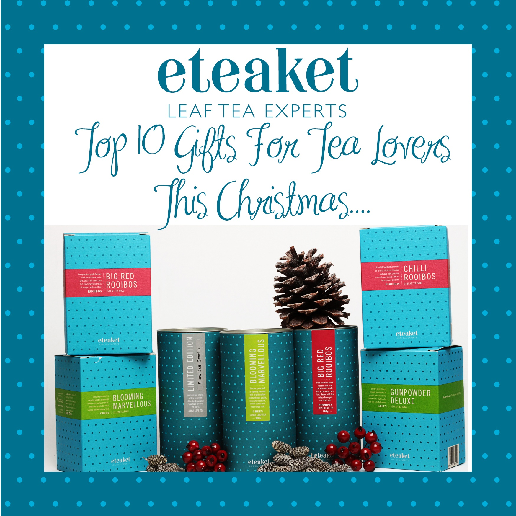 top-10-tea-lover-gifts-jpeg