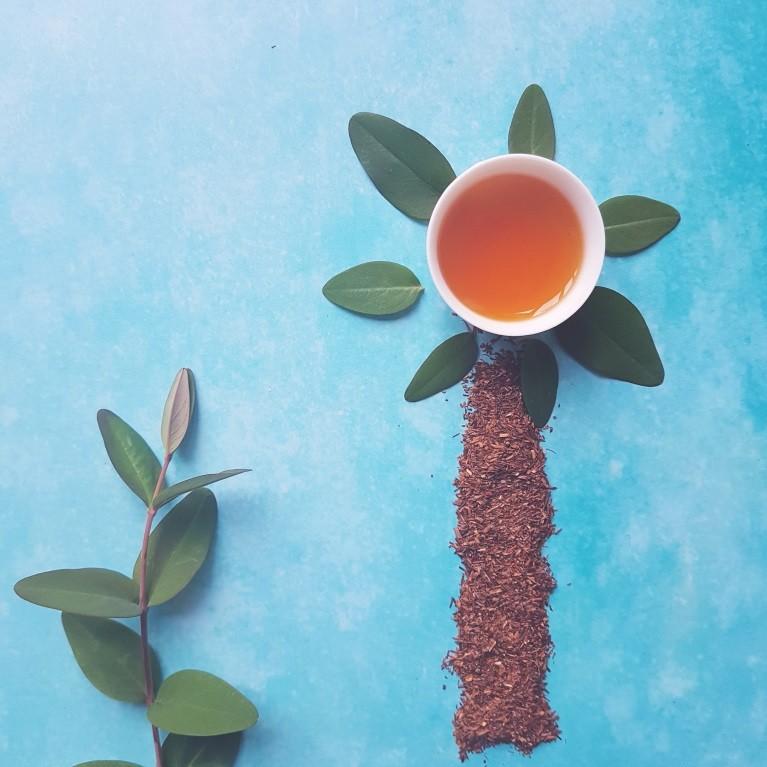 eteaket_Big_Red_Rooibos_Tea