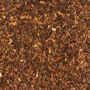eteaket Big Red Rooibos tea