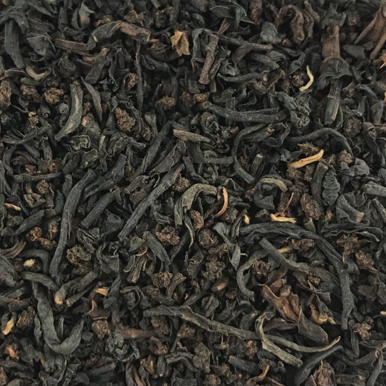 eteaket Breakfast Blend Tea