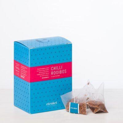 Teabags-Chilli-Rooibos-Tea