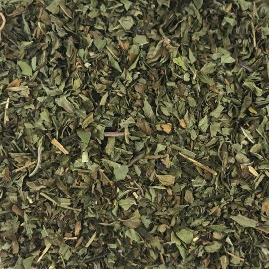 eteaket Perfect Peppermint Herb & Fruit Infusion Tea
