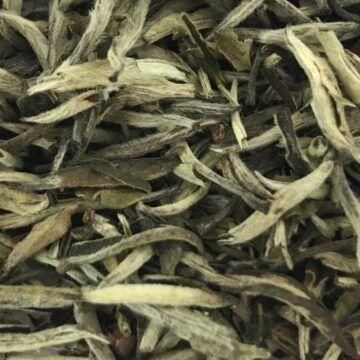 eteaket Silver Needle Tea Loose Leaf