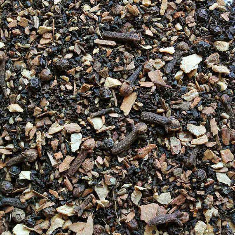 bollywood-dreams-chai-loose-leaf