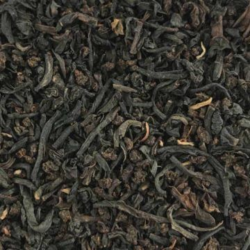 eteaket Breakfast Blend Loose Leaf Tea