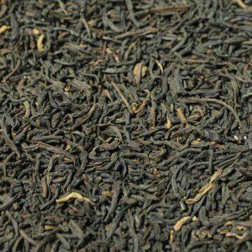 eteaket Decaf Breakfast Blend Loose Leaf Tea