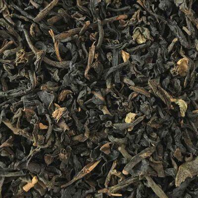 decaf-royal-earl-grey-loose-leaf