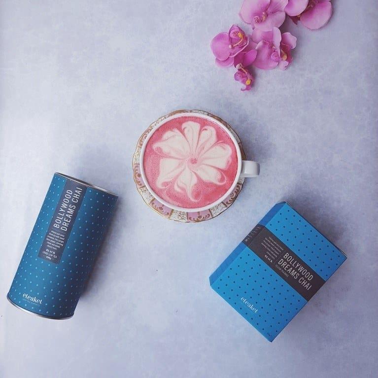eteaket_Pink_Chai_Tea_Latte
