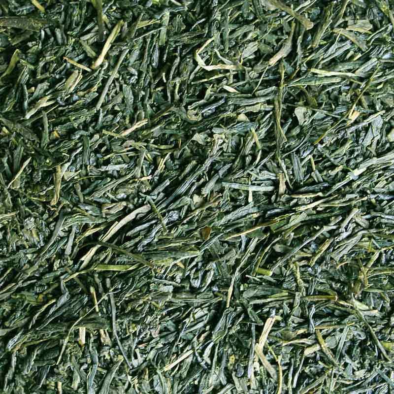 eteaket Gyokuro Loose Leaf Tea