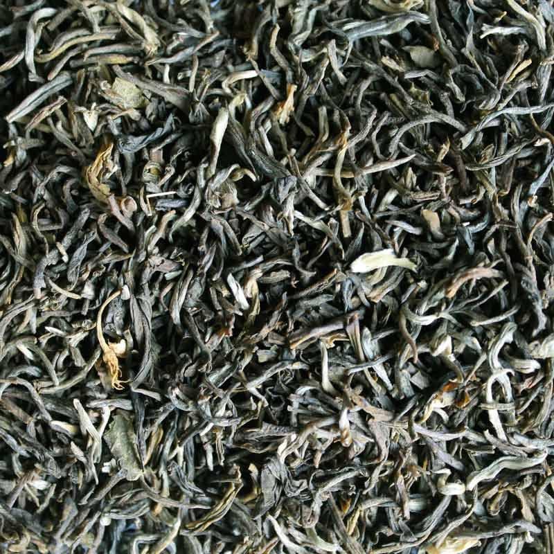 eteaket Jasmine Chung Hao Loose Leaf Tea