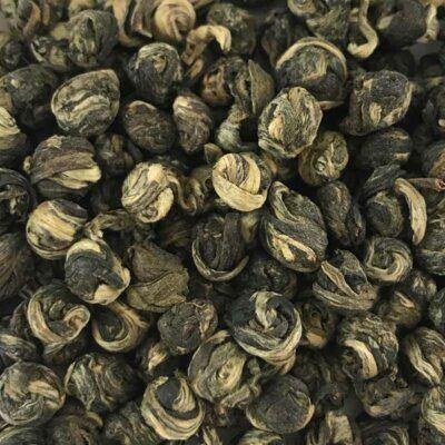jasmine-pearls-loose-leaf