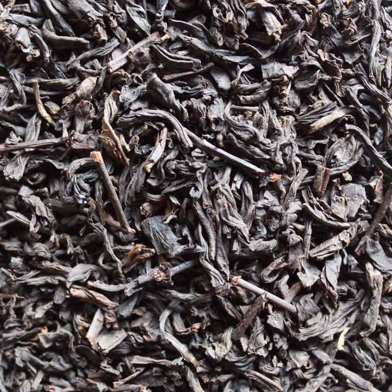 eteaket Lapsang Souchong Loose Leaf Tea
