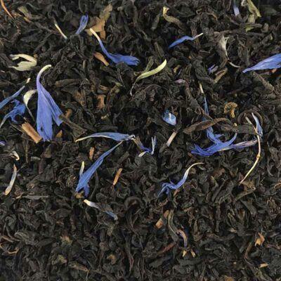 royal-earl-grey-loose-leaf