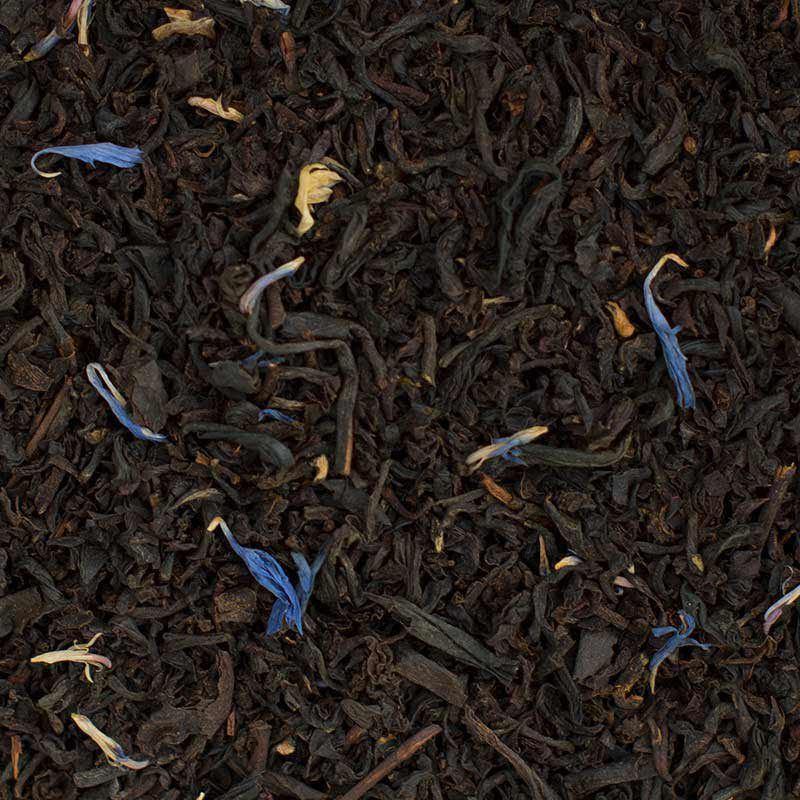 eteaket Tomatin Whisky Loose Leaf Tea