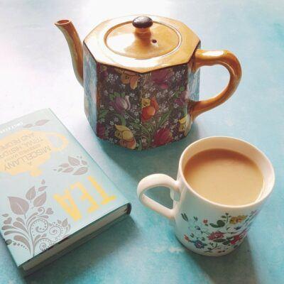 eteaket_decaf_breakfast_tea