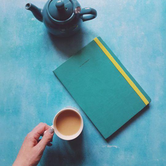 eteaket-time-for-tea