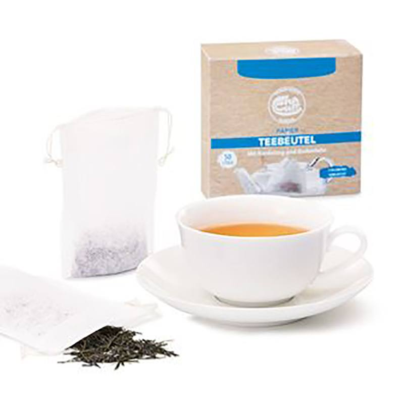 Compostable-Personal-Teabags