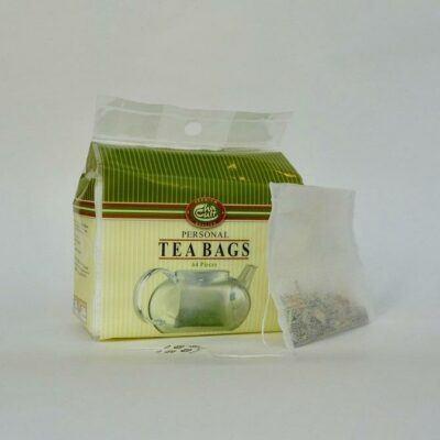 eteaket-Personal-Teabags