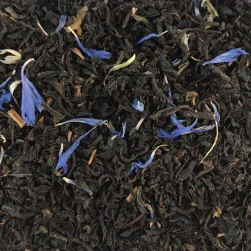 eteaket Royal Earl Grey Tea