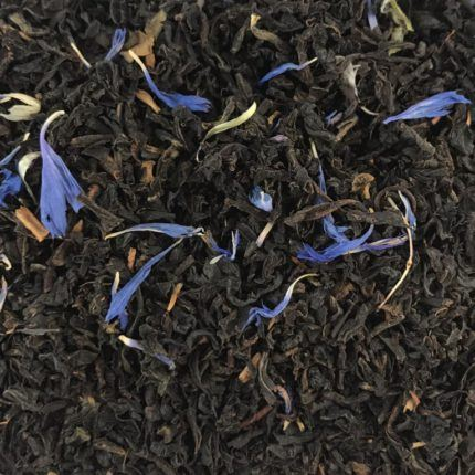 eteaket Royal Earl Grey Tea