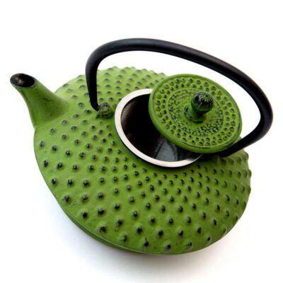 eteaket-cast-iron-tea-pot-green2