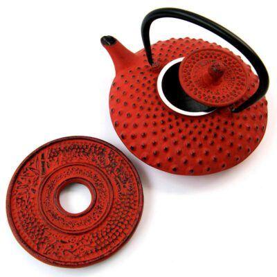 eteaket-cast-iron-tea-pot-red2