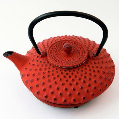web-optimised-eteaket-cast-iron-tea-pot-red4
