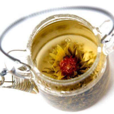 web-optimised-eteaket-glass-teapot