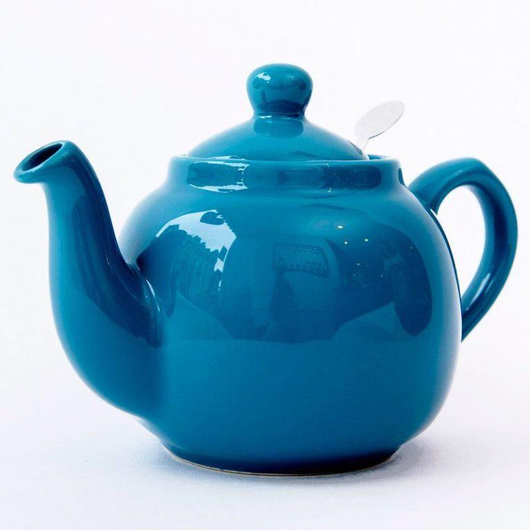 web-optimised-eteaket-teapot-aqua