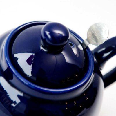 web-optimised-eteaket-teapot-blue2