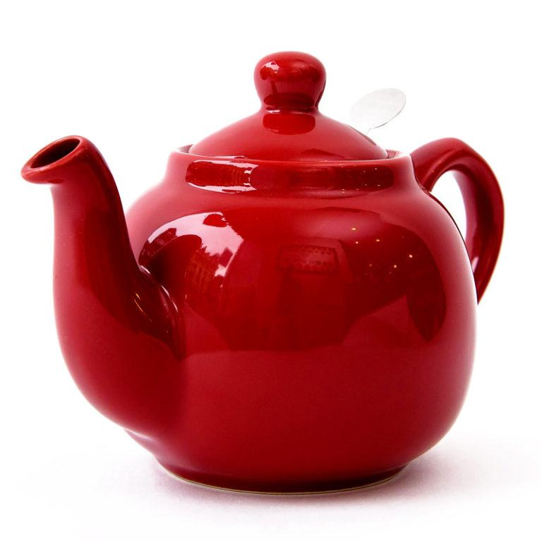 web-optimised-eteaket-teapot-red