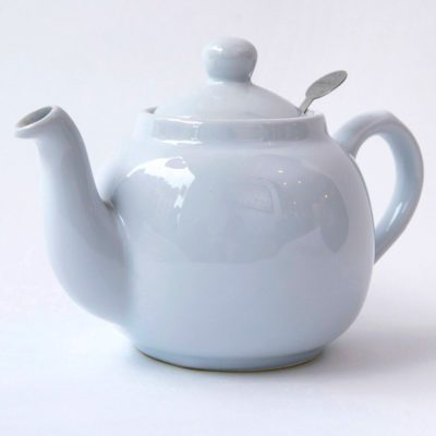 web-optimised-eteaket-teapot-white