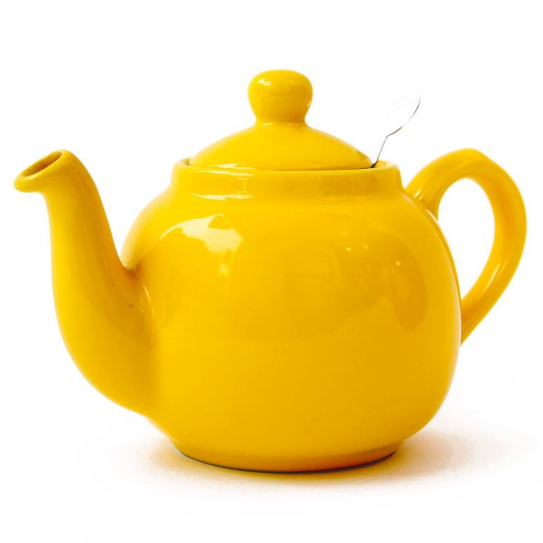 web-optimised-eteaket-teapot-yellow
