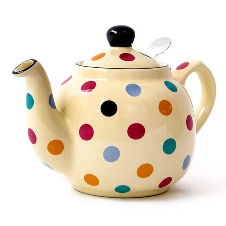 web-optimised-polka-dot-teapot