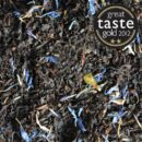 Royal Earl Grey loose leaf tea