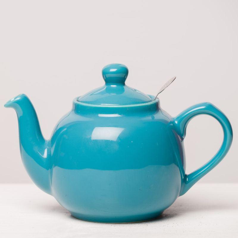 eteaket Teapot | perfect way to brew your loose leaf tea ...