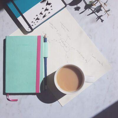 eteaket_breakfast_blend_tea