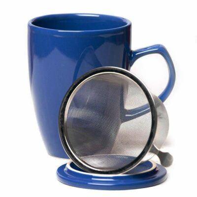 infuser-mug-blue