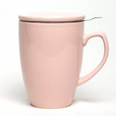 infuser-mug-pink