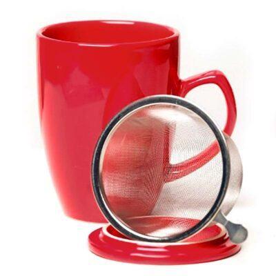infuser-mug-red