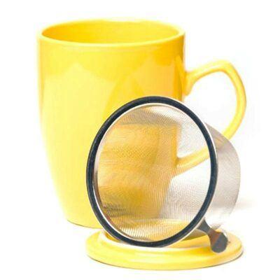 infuser-mug-yellow