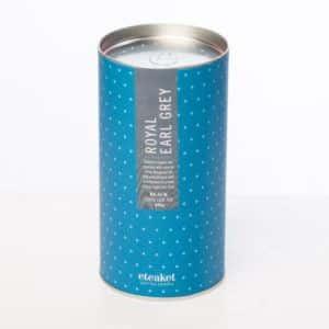 Royal Early Grey Loose Leaf Tea