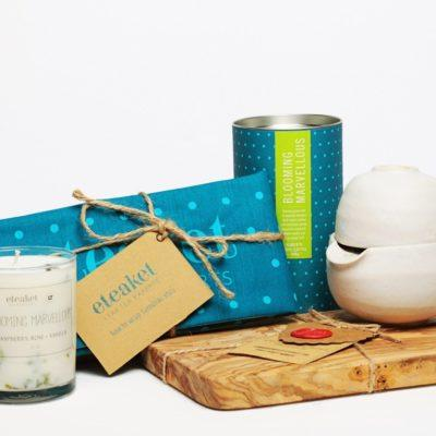 eteaket-eVoucher-gift-voucher-The-eteaket-Momnet-Gift-Set